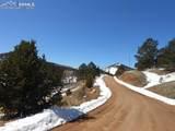 949 Copper Mountain Drive - Photo 5