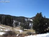 949 Copper Mountain Drive - Photo 6