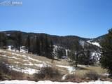 949 Copper Mountain Drive - Photo 7