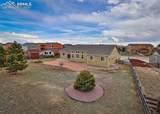 7535 Antelope Meadows Circle - Photo 38
