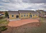 7535 Antelope Meadows Circle - Photo 40