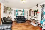 929-931 Cimarron Street - Photo 4