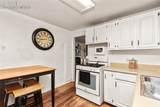 929-931 Cimarron Street - Photo 7