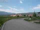 2774 Treeline View - Photo 13
