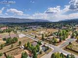 1120 Evergreen Heights Drive - Photo 2