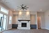 6675 Old Stagecoach Road - Photo 14