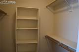 7311 Willowdale Drive - Photo 18