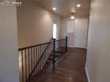 6320 Resplendent Court - Photo 12