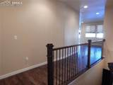 6320 Resplendent Court - Photo 13