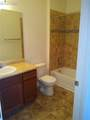 4895 Wells Branch Heights - Photo 18