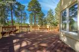 17220 Colonial Park Drive - Photo 34