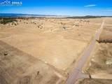 17326 Abert Ranch Drive - Photo 12