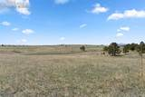 17326 Abert Ranch Drive - Photo 2