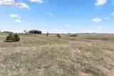 17326 Abert Ranch Drive - Photo 3
