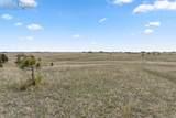 17326 Abert Ranch Drive - Photo 4