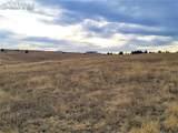 17326 Abert Ranch Drive - Photo 5