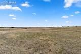 17326 Abert Ranch Drive - Photo 6