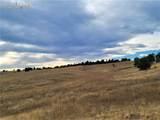 17326 Abert Ranch Drive - Photo 7
