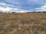 17326 Abert Ranch Drive - Photo 8