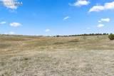 17326 Abert Ranch Drive - Photo 9