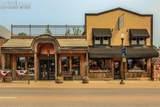 214 Midland Avenue - Photo 1