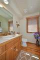 2020 Hunters Point Lane - Photo 20