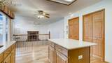 8402 Winncrest Lane - Photo 10