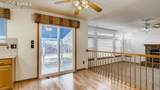 8402 Winncrest Lane - Photo 11