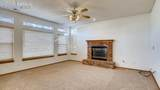 8402 Winncrest Lane - Photo 12