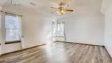 8402 Winncrest Lane - Photo 15