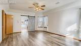 8402 Winncrest Lane - Photo 16