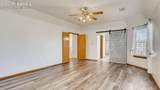 8402 Winncrest Lane - Photo 17
