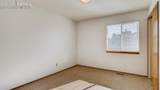 8402 Winncrest Lane - Photo 19