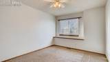 8402 Winncrest Lane - Photo 20