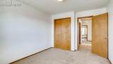 8402 Winncrest Lane - Photo 22