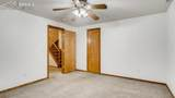 8402 Winncrest Lane - Photo 28
