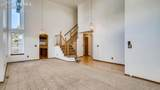8402 Winncrest Lane - Photo 4