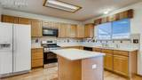 8402 Winncrest Lane - Photo 8