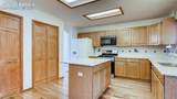 8402 Winncrest Lane - Photo 9