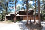 11393 Pine Valley Drive - Photo 1