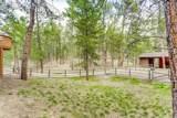 11393 Pine Valley Drive - Photo 25