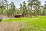 11393 Pine Valley Drive - Photo 28