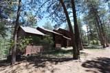 11393 Pine Valley Drive - Photo 29