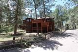 11393 Pine Valley Drive - Photo 31