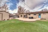 2731 Templeton Gap Road - Photo 42
