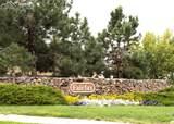4820 Stillwell Drive - Photo 30