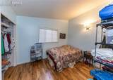 1502 Custer Avenue - Photo 25