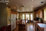 9305 Winged Foot Road - Photo 14