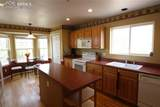 9305 Winged Foot Road - Photo 15