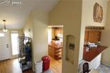 9305 Winged Foot Road - Photo 16
